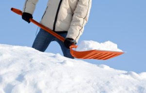 lift_light_to_shovel_right_picture